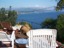 Case Vacanze In Provincia Di Salerno